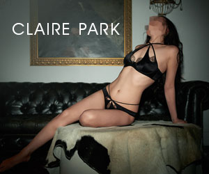 New York independent Asian upscale escort Claire Park