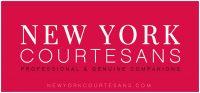 New York Courtesans upscale escorts luxurious independent companions